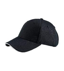 MegaCap 7637 - ATHLETIC MESH CAP