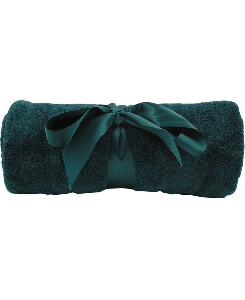 KC Caps KK2000 - Super-Lux Plush Blanket