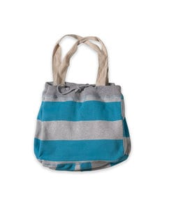 MV Sport M3394 - Pro-Weave Beachcomber Bag