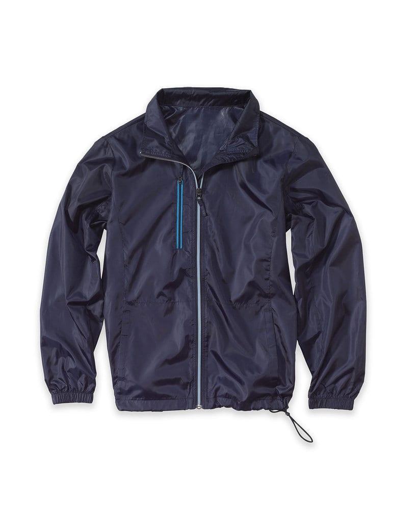 Weatherproof M1485 - Adult Wind Vortex Jacket