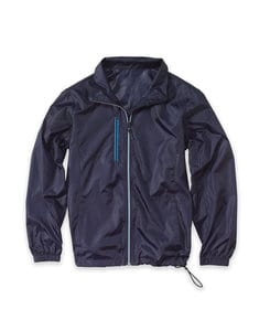 Weatherproof M1485 - Adult Wind Vortex Jacket