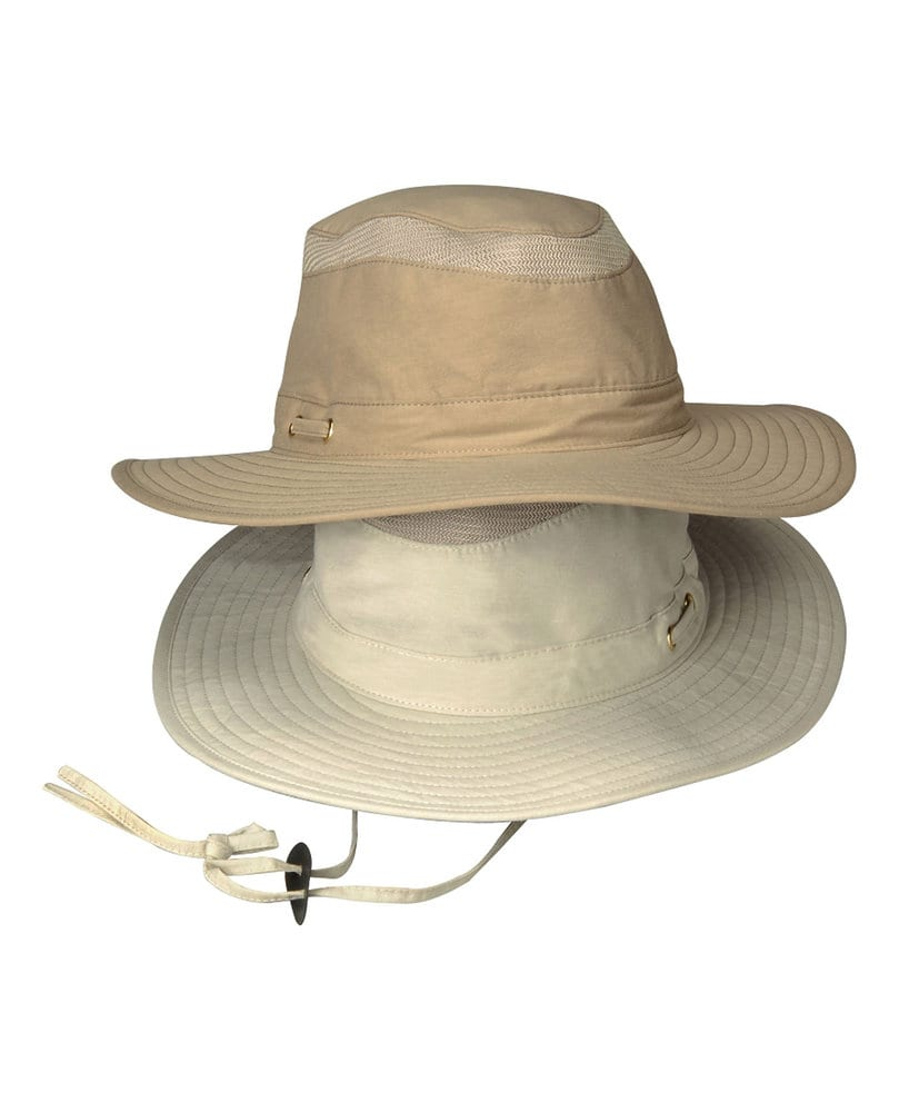 Adams Caps OB101 - Outback