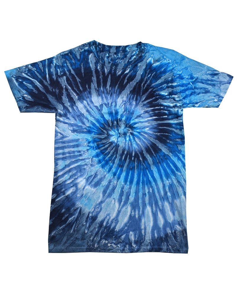 Colortone T916P - Youth Evening Sky Tee
