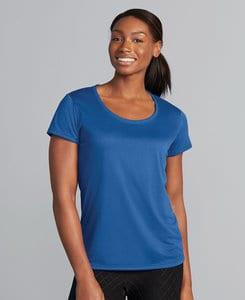 Gildan G46000L - Performance Ladies Core T-Shirt