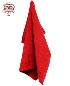 Liberty Bags C1518 - Large Rally Towel