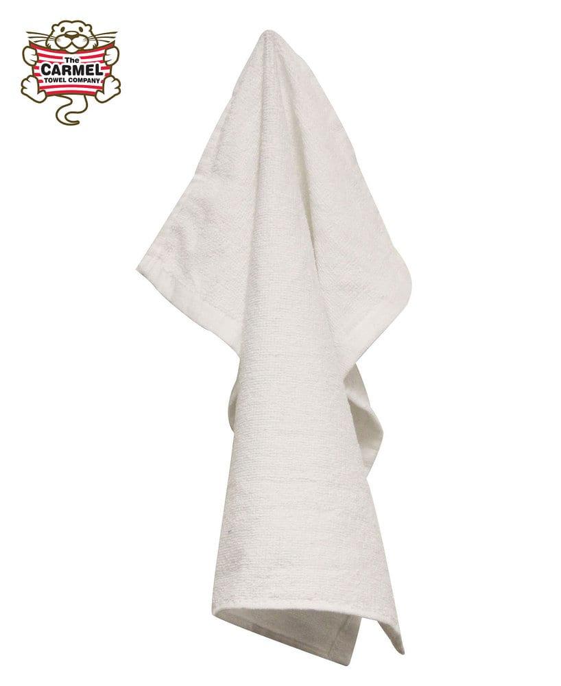 Liberty Bags LB1515 - Super Fan Rally Towel