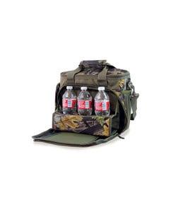 Liberty Bags LB5561 - Sherwood Camo Camping Cooler