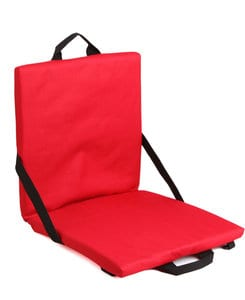 Liberty Bags LBFT006 - Stadium Seat