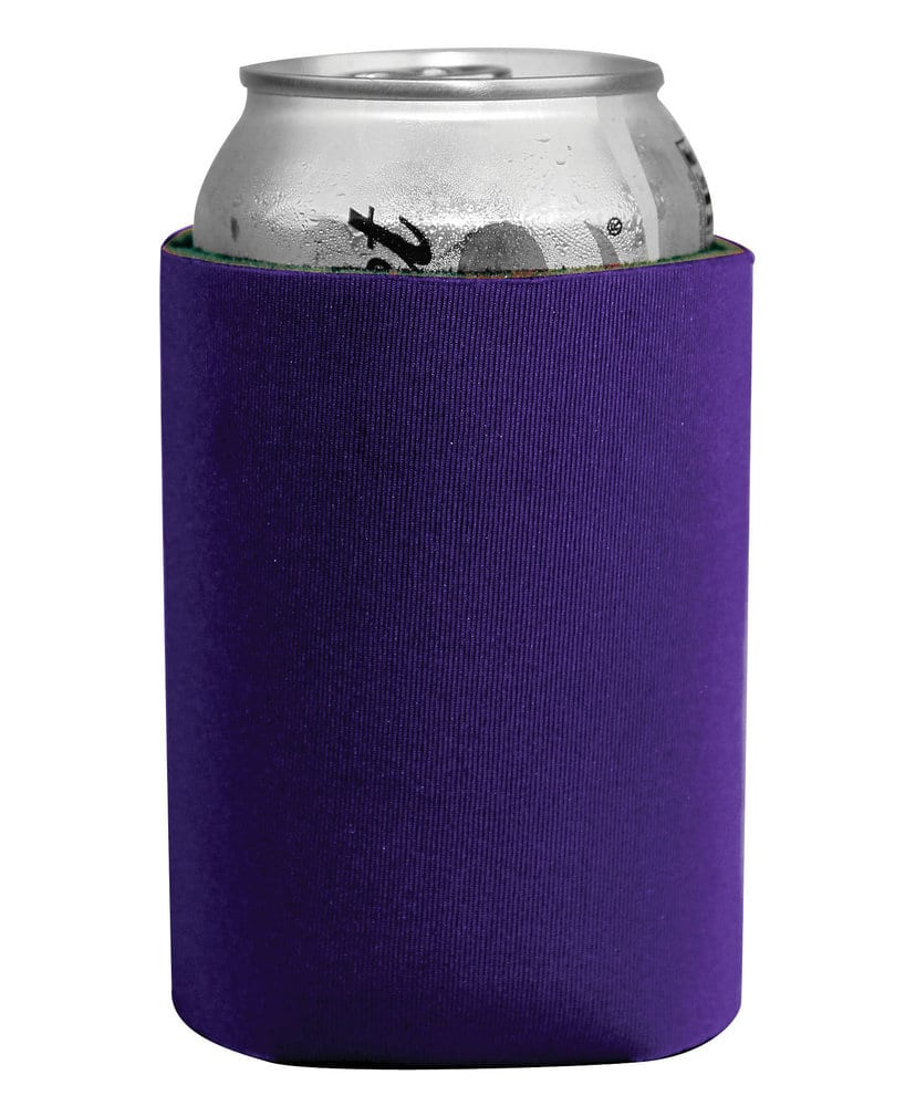 Liberty Bags LBFT01 - Insulated Beverage Holder