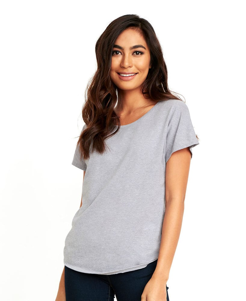 Next Level NL1560 - Women's Ideal Dolman