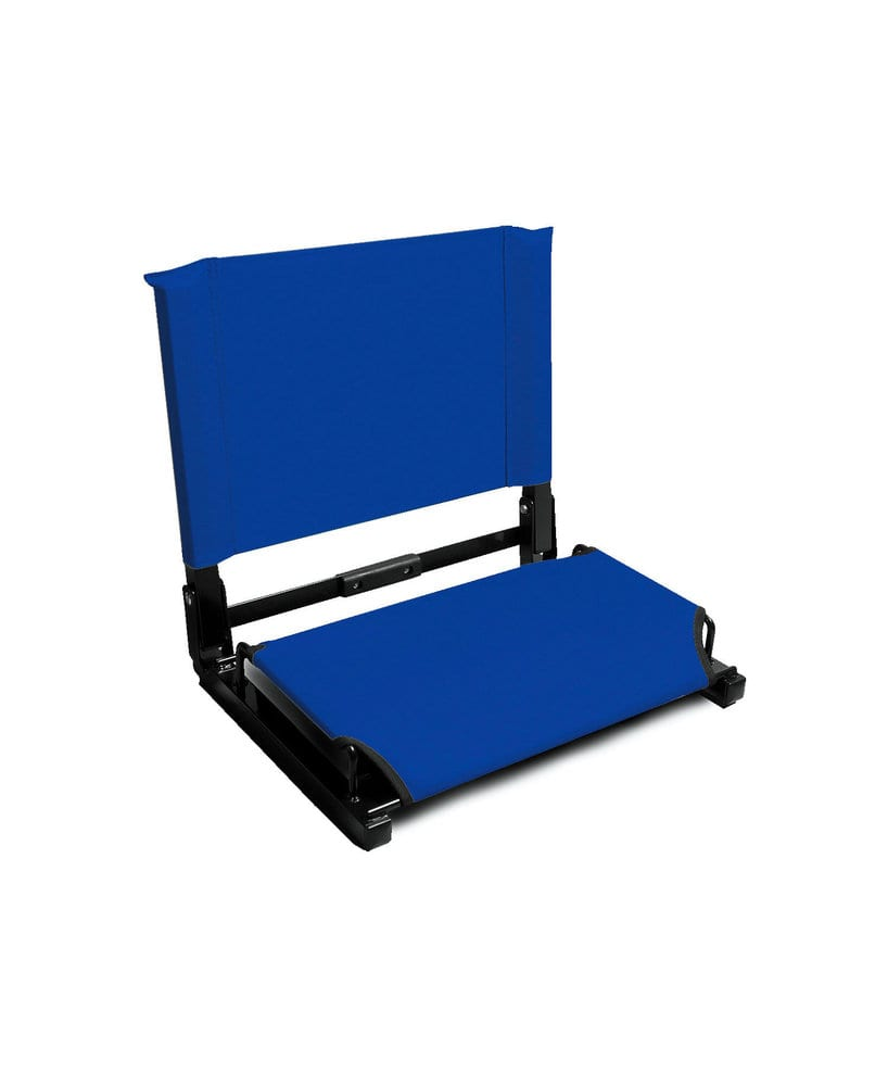 The Stadium Chair SC2 - The Gamechanger StadiumChair