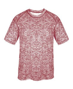 Badger BG4191 - Adult Blend Tee