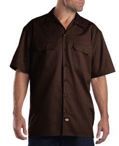 Dickies K01574 - Short Sleeve Work Shirt