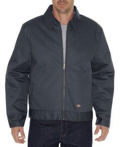 Dickies K0TJ15 - Insulated Eisenhower Jacket