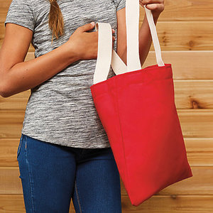 Bayside 800BAY - PROMOTIONAL TOTE